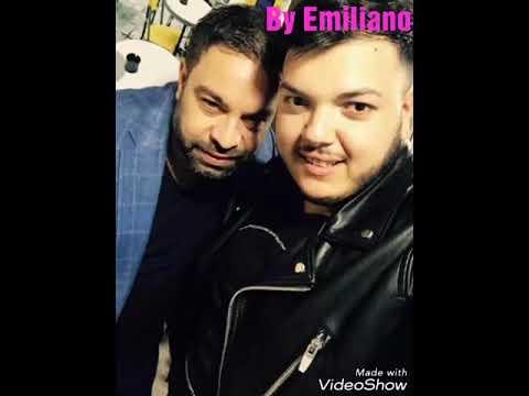 Leo de la kuweit-Povestea Noastră E Speciala
