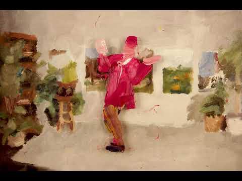 "CHUCK - ""Cherry Tree"" (Music Video)"