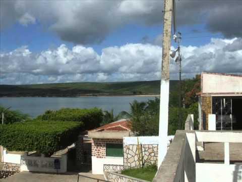 Belo Monte Alagoas fonte: i.ytimg.com