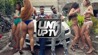 R1 & DUKZ - So Fine [Music Video] | Link Up TV
