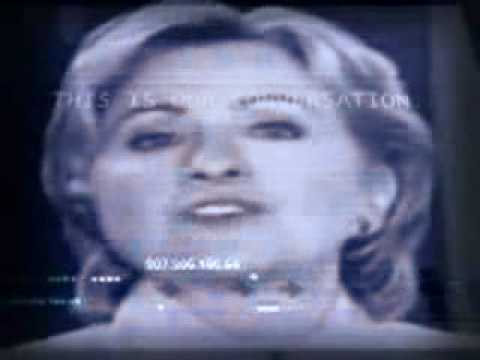 jebacina u skoli xD from YouTube · Duration:  10 seconds