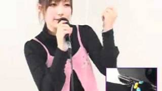 【N腐S】京本有加/空の名前  鈴木結女 京本有加 動画 19