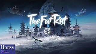 TheFatRat - Fly Away (Instrumental) [1 Hour Version]