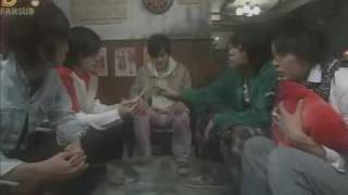 [D-Royal] DD-Boys Episode 4