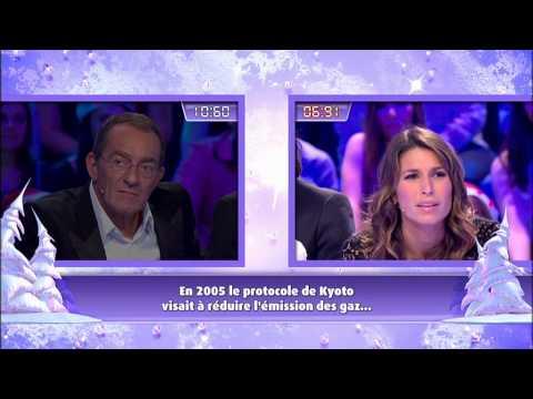 [LES 12 COUPS DE NOEL] - Spécial Restos du Coeur 2014 3/3