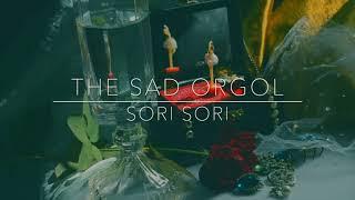 [오르골 브금] THE SAD ORGOL