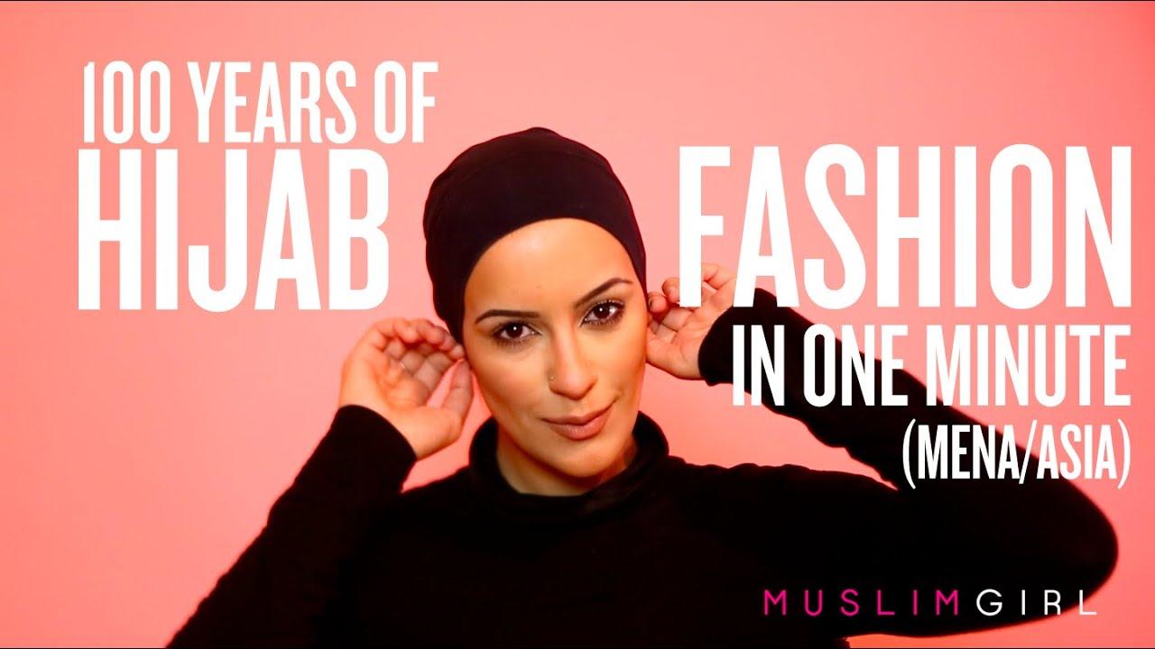 Incontri turco ragazza musulmana