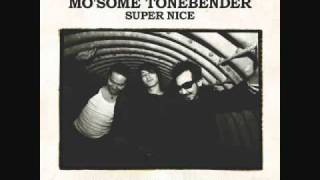MO'SOME TONEBENDER(モーサム・トーンベンダー)、2007年の作品。