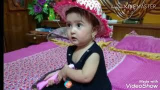 صور ريتو اغنية دختر احمد اباد بندري