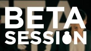 Nik & Jay - Tag Mig Tilbage (Beta Session)