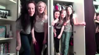 Call Me Maybe (Fan Version) YouTube Videos