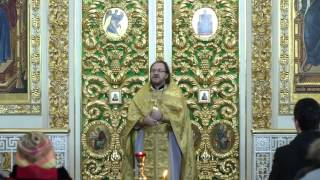 о духовной трезвости и обмане КГБ