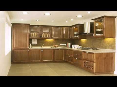 House Design Software Free Cnet
