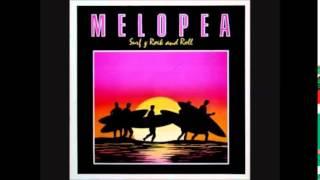 Melopea - Oh Carolina