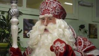 Дед Мороз из Великого Устюга поздравляет смолян(Описание., 2015-12-16T19:53:30.000Z)