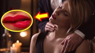 5 coisas que as MULHERES adoram nos HOMENS e eles NÃO SABEM