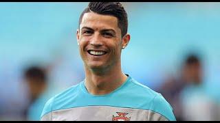 Dünyanın En Yakışıklı 10 Futbolcusu