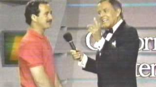 Repeat youtube video California Lotteries The big spin april 25, 1987 part 1