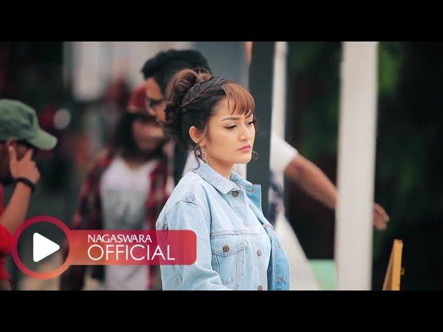 Lirik Lagu Siti Badriah - Nasib Orang Miskin