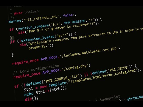 C++ revision | Faculty Of Science Department Of Computer Science