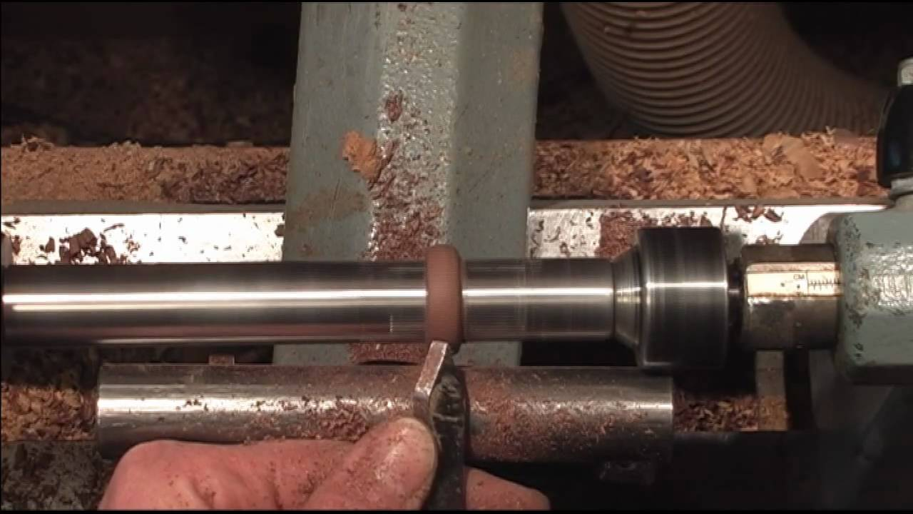 for ring side access o rings lathe view tool cutting custom trepanning limited and grooves forum
