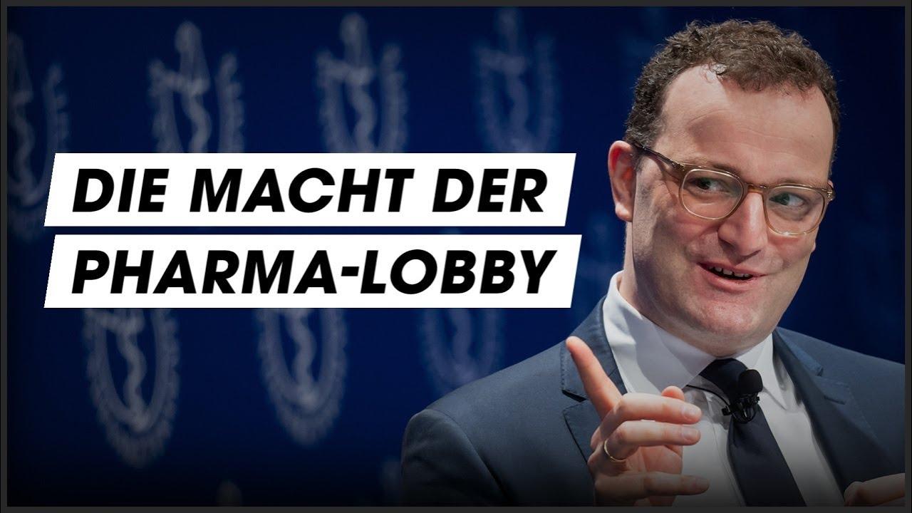 Download Streit um Impf-Patente: Geld oder Leben?
