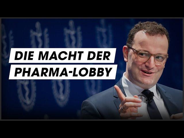 Streit um Impf-Patente: Geld oder Leben?