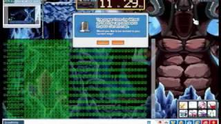maplestory v146 download