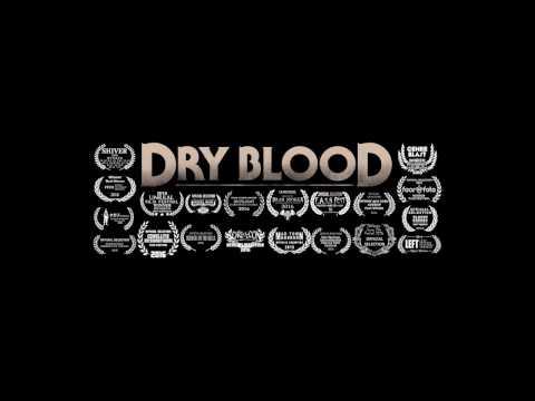 Dry Blood   Movie  2