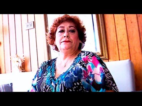 Mamá de Milett Figueroa es amenazada de muerte por supuestos 'michilovers'