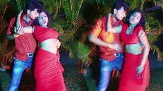 2019 का सबसे हिट VIDEO गाना - Mom Niyan Pighale Jawani - Rocky Raja - Bhojpuri Hit Songs 2019