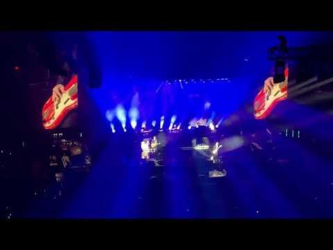Nineteen Hundred Eighty Five - Paul McCartney