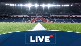 Paris Saint-Germain 🆚 Borussia Dortmund  : L'avant match 🏟⚽️
