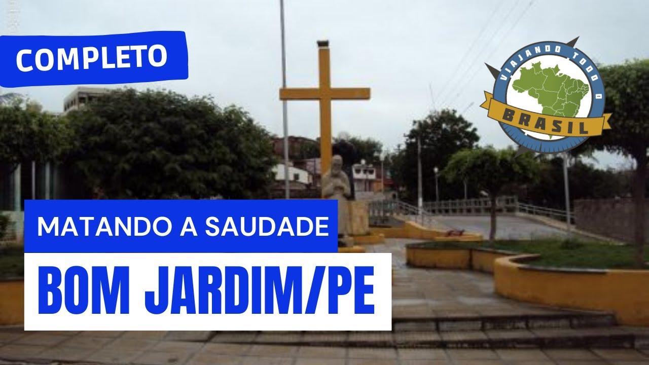 Bom Jardim Pernambuco fonte: i.ytimg.com