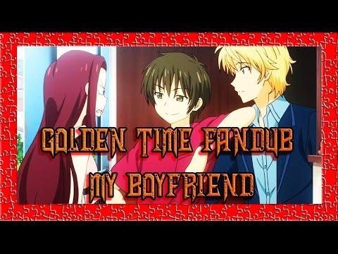 golden time opening 1 fandub latino dating