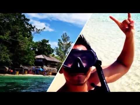 Central Sulawesi's Hidden Paradise