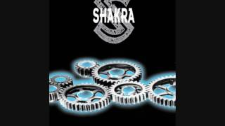 Shakra - Don`t try to call