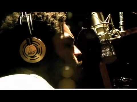 Lenny Kravitz - Super Love (Work In Progress) - New Song