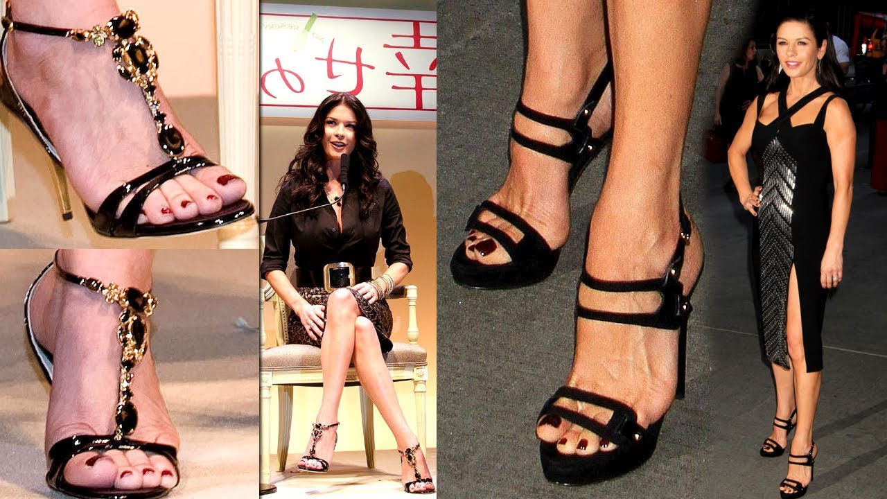 Demi lovato high heels 6