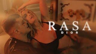 Download RASA - Dior Mp3 and Videos