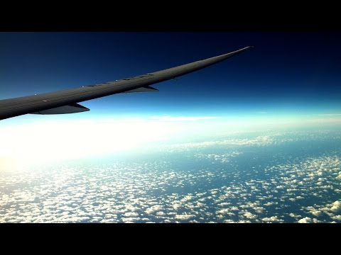 Ethiopian Airlines Flight: ET506 Lomé to São Paulo