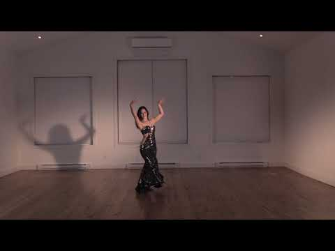 Nicole Maria -