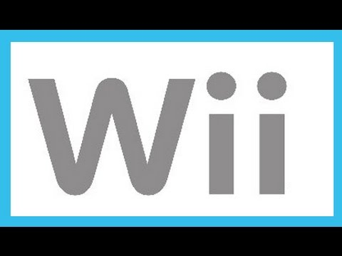 wii theme song 1 hour version