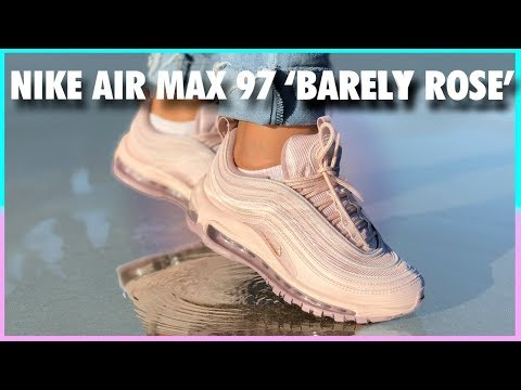 nike air max 97 OG premium 3 WearTesters