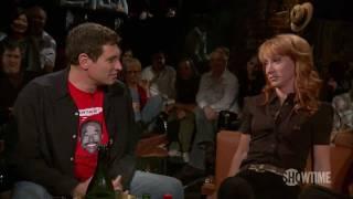 The Green Room Season 2: Episode 2 Clip - Odd Woman Out