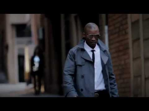 EUPHONIK FT. SHOTA - Seng'Khatele (Official Music Video)