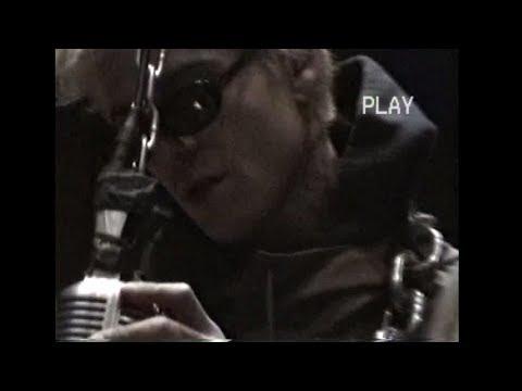 The Neighbourhood - Live On Tour