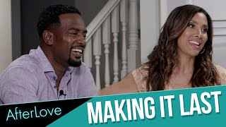 After Love - Making It Last - S1 E6 - The Black Love Doc After Show