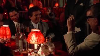 Goodfellas - I make you laugh?