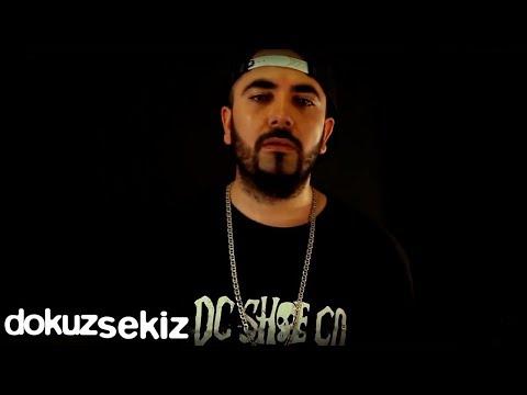 Önder Şahin - Adım Umut (Official Video)